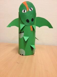 parquedebolas-dragon