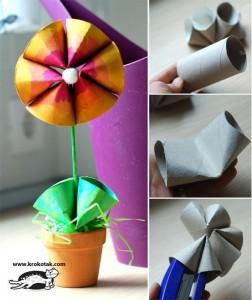 parquedebolas-flor