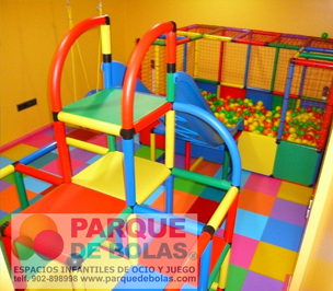 juegos de parques infantiles para nios