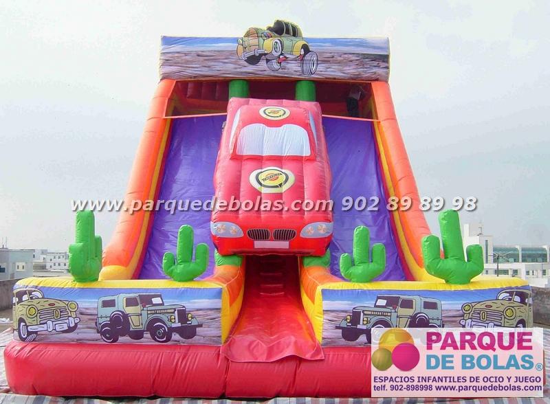 http://www.parquedebolas.com/images/productos/peq/tn_1009.jpg