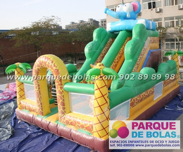 http://www.parquedebolas.com/images/productos/peq/tn_1061.jpg