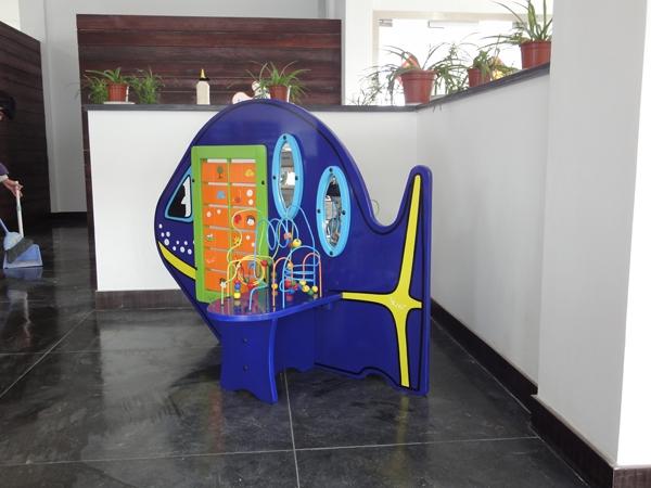 http://www.parquedebolas.com/images/productos/peq/AVION%20PAULA%20B%20tn.jpg