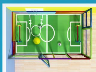 http://www.parquedebolas.com/images/productos/peq/Area%20Deportiva%205x3%20planta.jpg