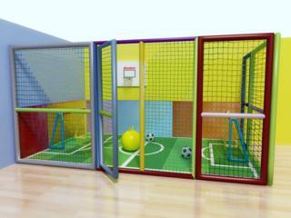 http://www.parquedebolas.com/images/productos/peq/Area%20deportiva%205x3%20VISTA3.jpg