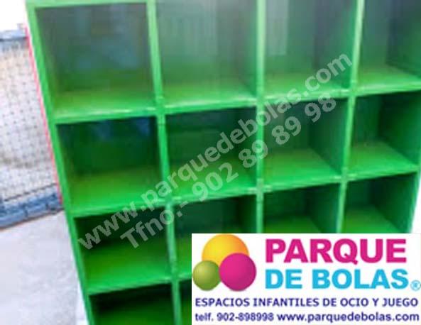 Mueble zapatero recepci n 16 casillas medidas 100x25x105 for Zapatero fondo 16 cm
