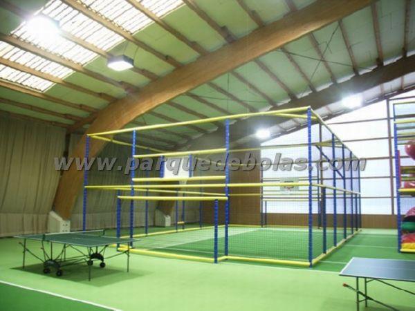 http://www.parquedebolas.com/images/productos/peq/FU3.jpg