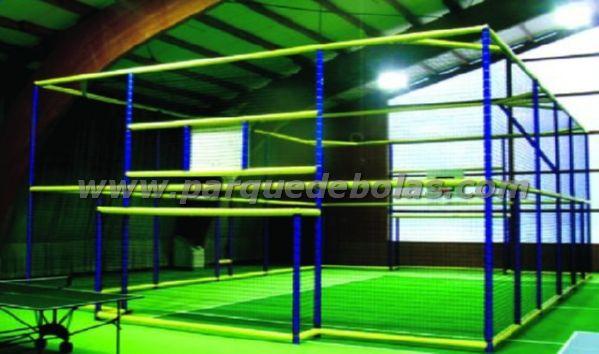 http://www.parquedebolas.com/images/productos/peq/tn_FU4.jpg