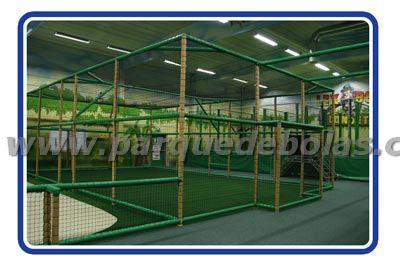 http://www.parquedebolas.com/images/productos/peq/FU7.jpg