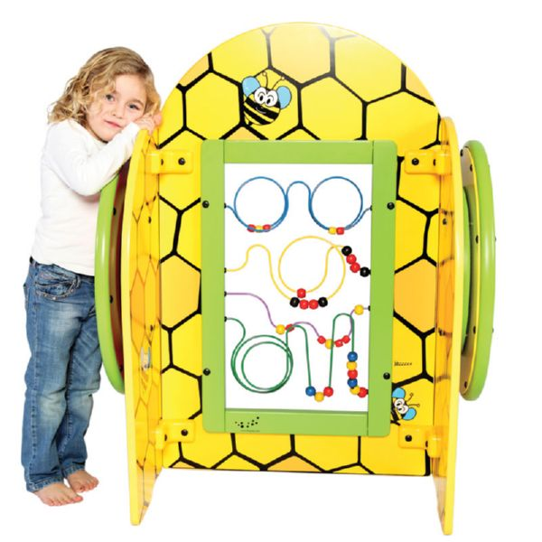 http://www.parquedebolas.com/images/productos/peq/tn_Honey_Play_4d5423498ae75.jpg
