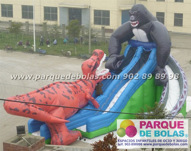 http://www.parquedebolas.com/images/productos/peq/tn_KDRS21.jpg