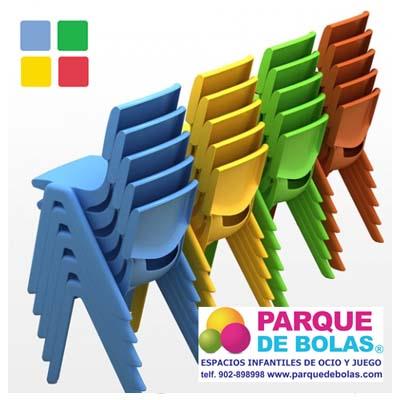 http://www.parquedebolas.com/images/productos/peq/tn_Silla%20infantil%20polipropileno%202.jpg
