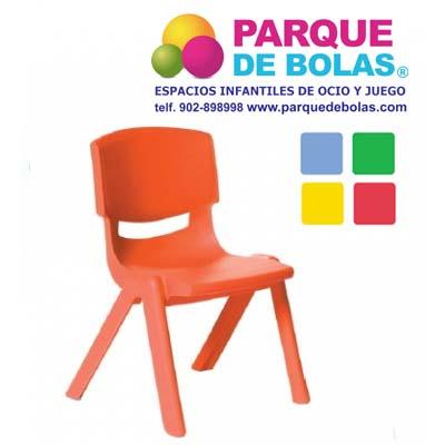 http://www.parquedebolas.com/images/productos/peq/tn_Silla%20infantil%20polipropileno.jpg