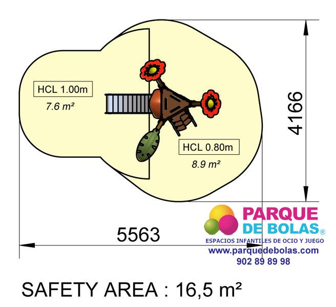 http://www.parquedebolas.com/images/productos/peq/View_1_JPX-0005%3Bmaxh%3D600%2Cmaxw%3D800%20copia.jpg