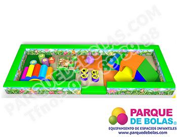 http://www.parquedebolas.com/images/productos/peq/ampliacionjunglaa.jpg