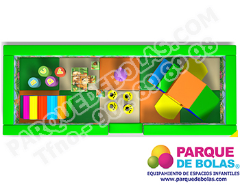http://www.parquedebolas.com/images/productos/peq/ampliacionjunglab.jpg