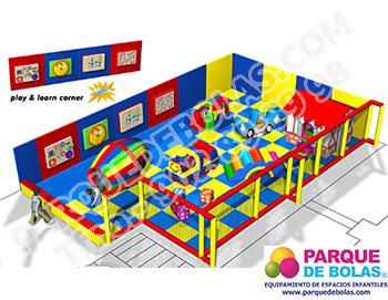http://www.parquedebolas.com/images/productos/peq/ampliacionmundodivertidoa.jpg
