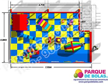 http://www.parquedebolas.com/images/productos/peq/ampliacionmundodivertidob.jpg