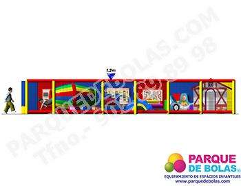 http://www.parquedebolas.com/images/productos/peq/ampliacionmundodivertidoc.jpg