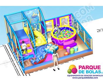 http://www.parquedebolas.com/images/productos/peq/ampliacionmundomarinoa.jpg