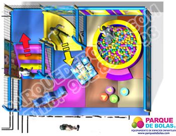 http://www.parquedebolas.com/images/productos/peq/ampliacionmundomarinob.jpg