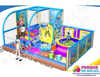 http://www.parquedebolas.com/images/productos/peq/ampliacionmundomarinoc.jpg