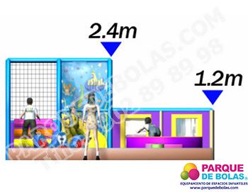 http://www.parquedebolas.com/images/productos/peq/ampliacionmundomarinod.jpg