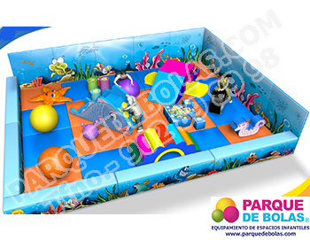 http://www.parquedebolas.com/images/productos/peq/ampliacionoceanoa.jpg
