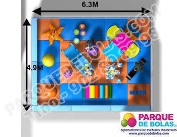 http://www.parquedebolas.com/images/productos/peq/ampliacionoceanob.jpg