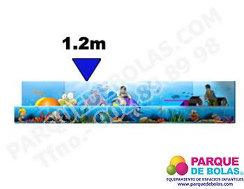http://www.parquedebolas.com/images/productos/peq/ampliacionoceanoc.jpg