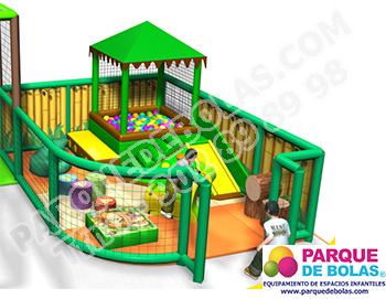 http://www.parquedebolas.com/images/productos/peq/ampliacionselvaa.jpg
