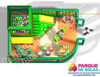 http://www.parquedebolas.com/images/productos/peq/ampliacionselvab.jpg