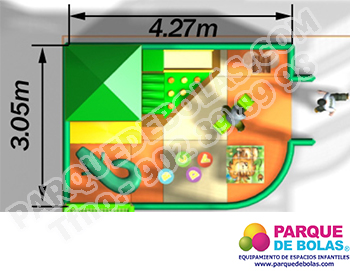 http://www.parquedebolas.com/images/productos/peq/ampliacionselvac.jpg