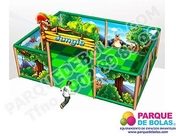 http://www.parquedebolas.com/images/productos/peq/ampliacionsumatraa.jpg