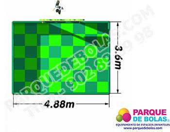 http://www.parquedebolas.com/images/productos/peq/ampliacionsumatrab.jpg