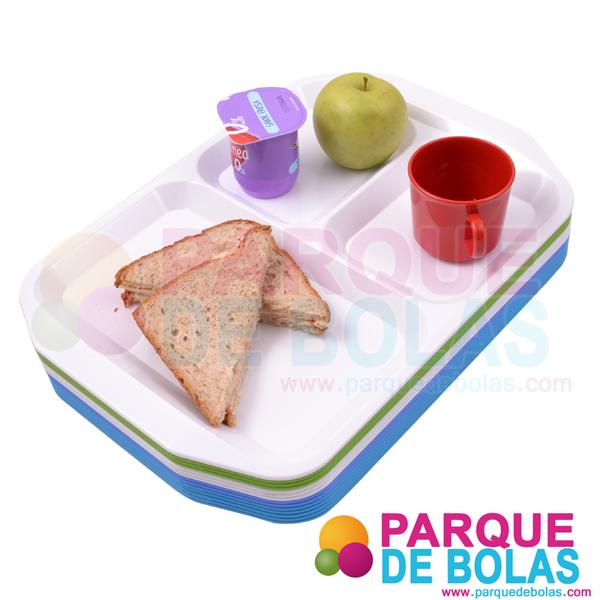 http://www.parquedebolas.com/images/productos/peq/bandeja%20para%20parques.jpeg