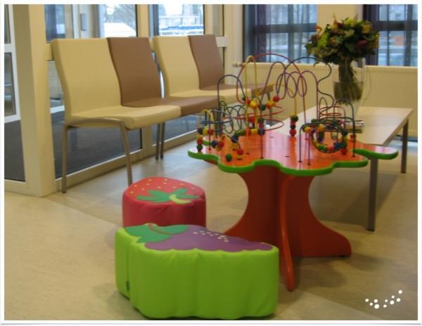 http://www.parquedebolas.com/images/productos/peq/tn_hospital%204.jpg