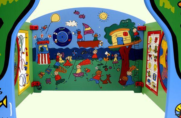 http://www.parquedebolas.com/images/productos/peq/tn_kiddie-club-house-example-B.jpg