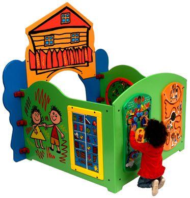 http://www.parquedebolas.com/images/productos/peq/tn_kiddie-club-house-example-C.jpg