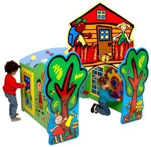 http://www.parquedebolas.com/images/productos/peq/tn_kiddie-club-house-th.jpg