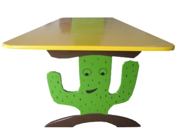 http://www.parquedebolas.com/images/productos/peq/cactus%20s.jpg