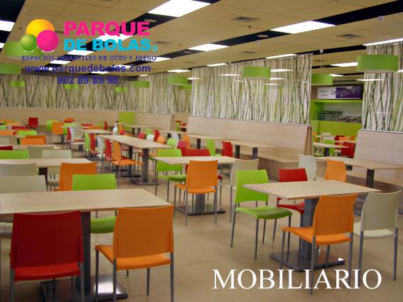 Silla cafeteria cuadrat medidas 45x51x82 h cm for Mobiliario cafeteria