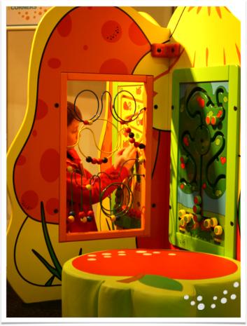 http://www.parquedebolas.com/images/productos/peq/tn_mushroom%206.jpg