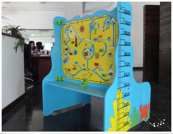 http://www.parquedebolas.com/images/productos/peq/tn_ocean-table-in-kantoor.jpg