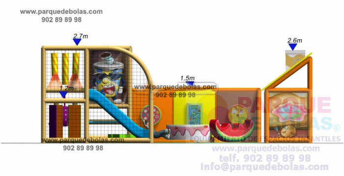 http://www.parquedebolas.com/images/productos/peq/parque%20de%20bolas%20educativo%202.jpg