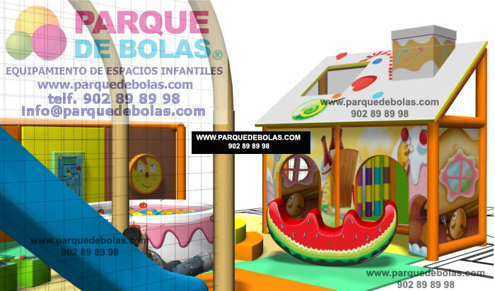 http://www.parquedebolas.com/images/productos/peq/parque%20de%20bolas%20educativo%203.jpg