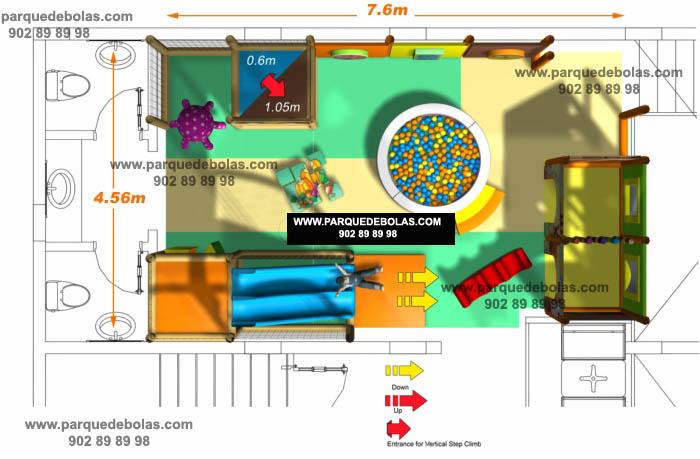 http://www.parquedebolas.com/images/productos/peq/parque%20de%20bolas%20educativo%204.jpg