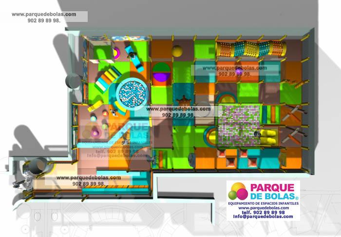 http://www.parquedebolas.com/images/productos/peq/parque%20de%20bolas%20primavera%204.jpg