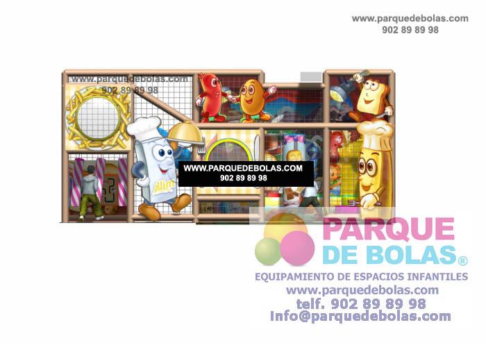 http://www.parquedebolas.com/images/productos/peq/parque%20de%20bolas%20restaurante%202.jpg