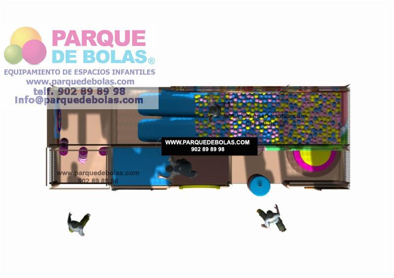 http://www.parquedebolas.com/images/productos/peq/parque%20de%20bolas%20restaurante%203.jpg