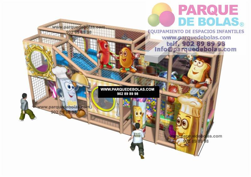 http://www.parquedebolas.com/images/productos/peq/parque%20de%20bolas%20restaurante%204.jpg